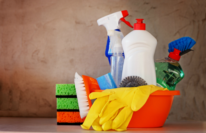 Kotisiivous tai ikkunanpesu alk. 39€ (säästä jopa 67%)