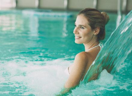 Spa Hotel Runni – kylpyläloma kahdelle 2-5 yötä alk. 138€ (säästä 50%)