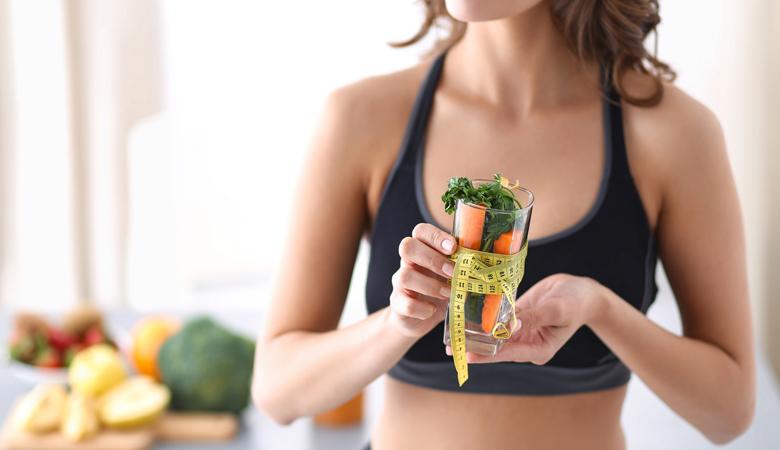 Kehon vitamiini- ja hivenainemittaus tai ruokayliherkkyystesti vain 29€ (säästä 52%)