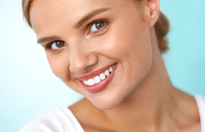 Hampaiden laservalkaisu 99€ (säästä 60%)