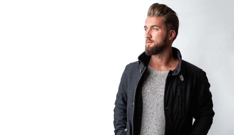Miesten hiustenleikkaus 12€ (säästä 61%)