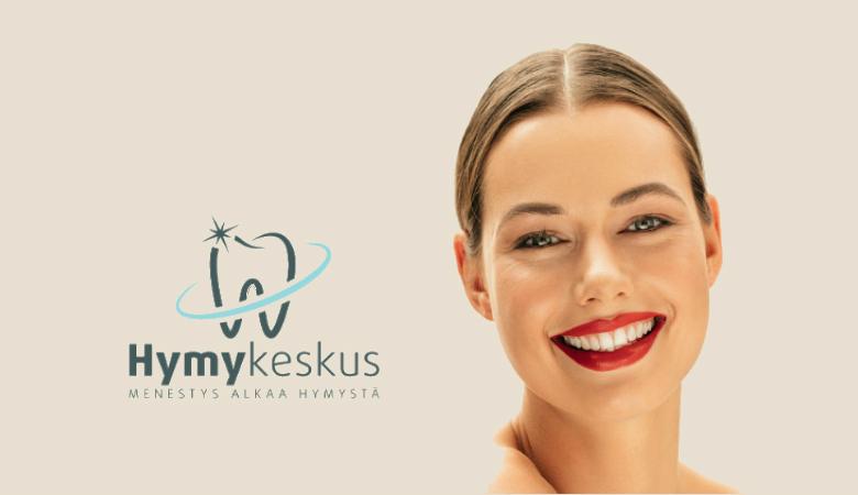 Hampaiden Beyond-kevytvalkaisu hammaslääkärikeskuksessa 49€ (säästä 67%)