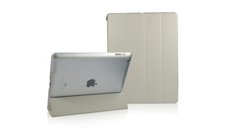 iPad Air -suojakotelo 14,90€ (säästä 50%)