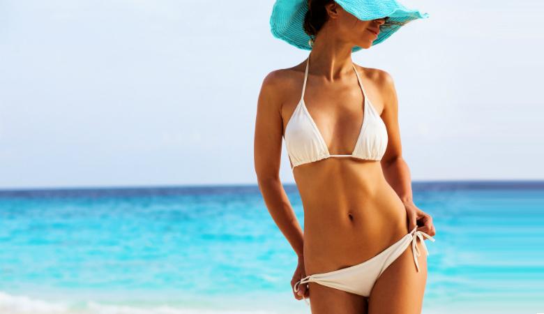 Kainaloiden ja/tai bikinirajan sokerointi alk. 10€ (säästä jopa 62%)