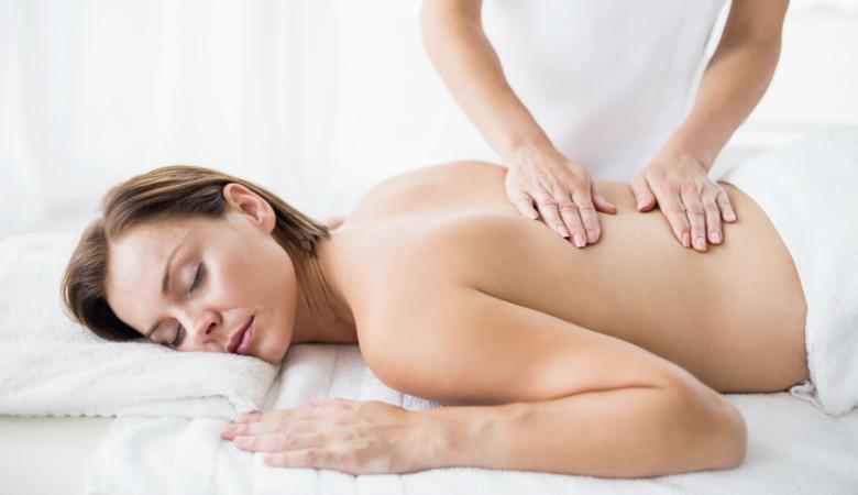 seksiseuraa savonlinna thai massage oulu