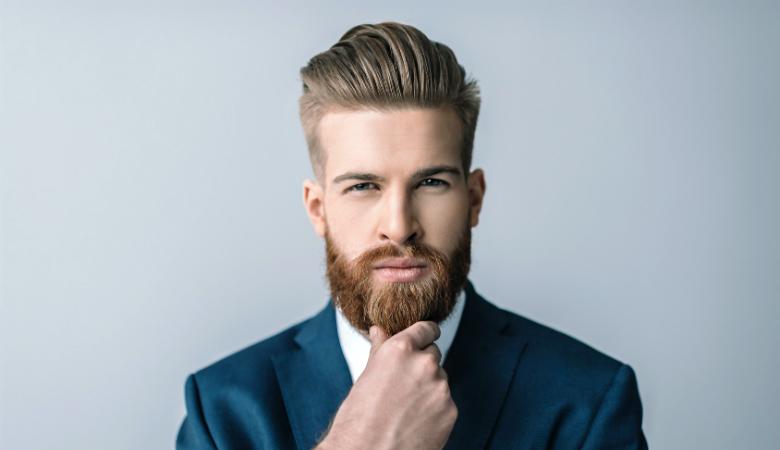 Miesten hiustenleikkaus 12€ (säästä 54%)