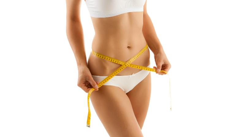 3 kertaa kavitaatio Velasmooth-rasvanpoistolla tai lymfasukilla alk. 120€ (säästä jopa 80%)