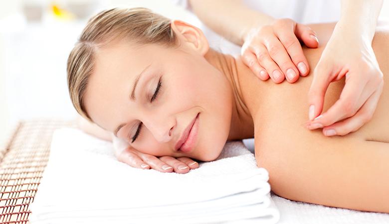 Akupunktio klassisella hieronnalla tai ilman alk. 25€ (säästä jopa 54%)
