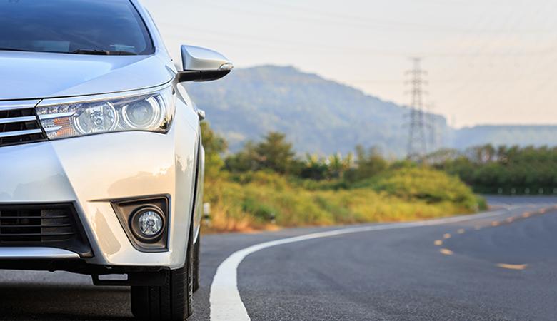 Auton kesätarkastus päälipesulla tai ilman alk. 19€ (säästä jopa 72%)