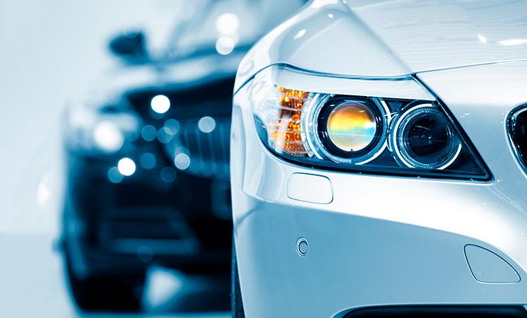 Auton sisäpuhdistus ja kovavahaus myllytyksellä tai ilman alk. 50€ (säästä jopa 73%)