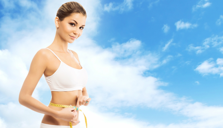 VelaShape™-vartalonmuokkaushoito, kaksi tai neljä käsittelykertaa alk. 199€ (säästä jopa 68%)