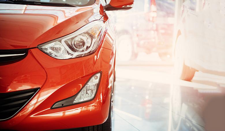 Auton 24h Shinelux Premiumvahapesu alk. 15€ (säästä jopa 69%)