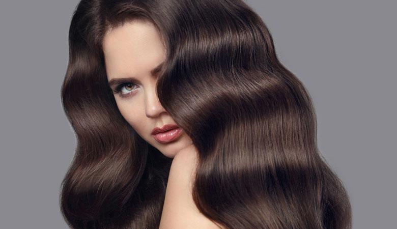 Hiustenleikkaus tehohoidolla 29€ (säästä 63%)
