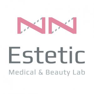 NN Estetic