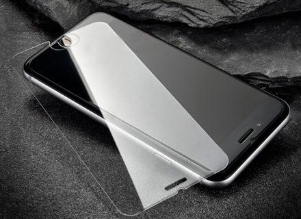 2-4 kpl panssarilaseja iPhonelle alk. 8,90€ (säästä jopa 78%)