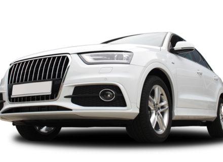 Auton Tectyl-ruostesuojaus kahden vuoden takuulla 129€