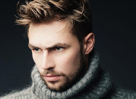 Miesten hiustenleikkaus 10€ (säästä 67%)