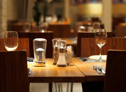 Brahen Kellarin kolmen ruokalajin menu 2-6 hengelle alk. 49€ (säästä jopa 50%)