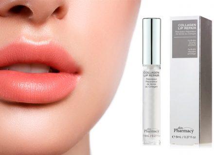 skinPharmacy Collagen Lip Repair -huuliseerumi alk. 25,99€ (säästä jopa 76%)