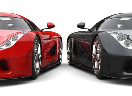 Auton kovavahaus sisäpuhdistuksella tai ilman alk. 39€ (säästä jopa 59%)