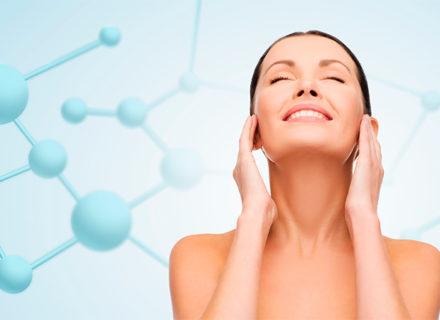 Erikoistarjous vuoden loppuun! Carbo peeling -laserhoito iho-ongelmiin vain 99€ (säästä 63%)