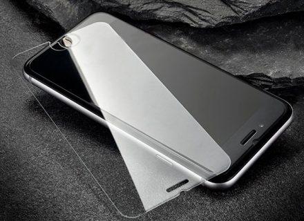 Näytönsuojalasi iPhonelle 2-4 kpl alk. 8,99€ (säästä jopa 77%)