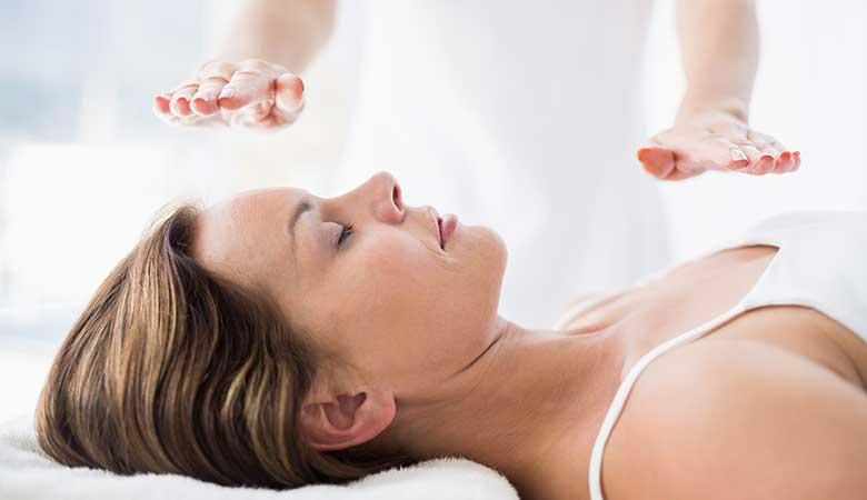 seuraa helsingistä thai massage espoo