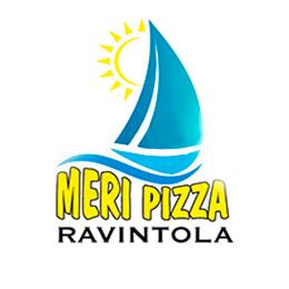 Meri Pizzeria