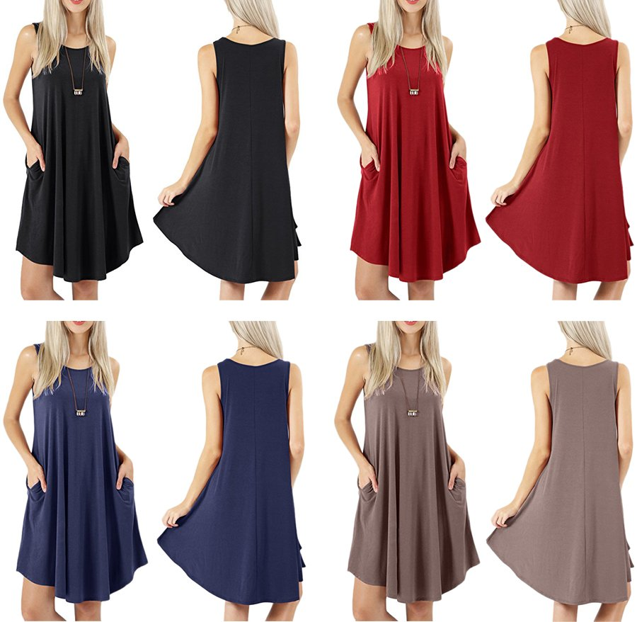 a linja mekko