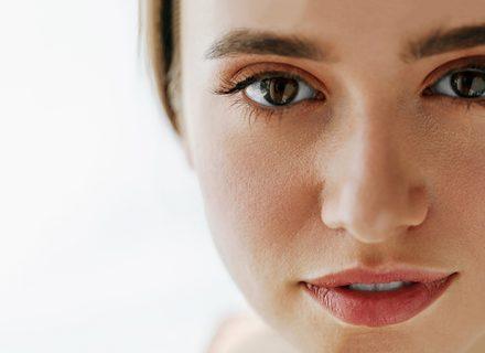 Silmänrajausten, huultenrajausten tai huulten kestopigmentointi alk. 99€ (säästä jopa 57%)