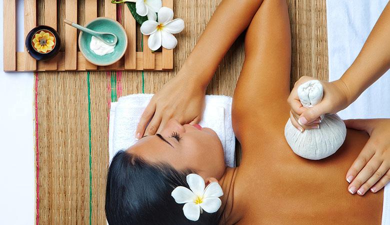 itäkeskus hieronta body to body massage helsinki