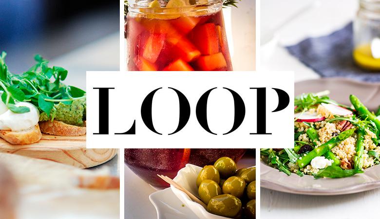 Loop Ravintola