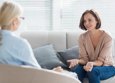 45 min psykoterapia tai psykoterapeuttinen keskusteluapu 25€ (säästä jopa 69%)