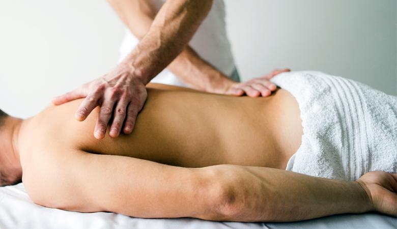 thai massage vantaa lingam massage studio