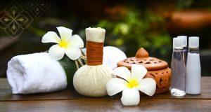 thai wellness