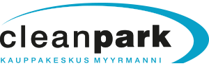 Cleanpark Myyrmanni