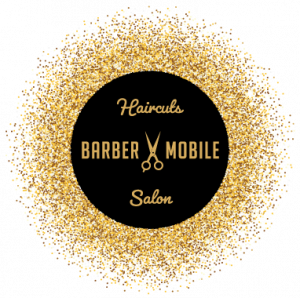 Barber Mobile Oy