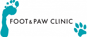 Foot & Paw Clinic