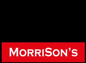 MorriSon's Brooklyn