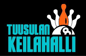 Tuusulan Keilahalli