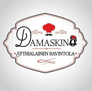 Damaskino Ravintola