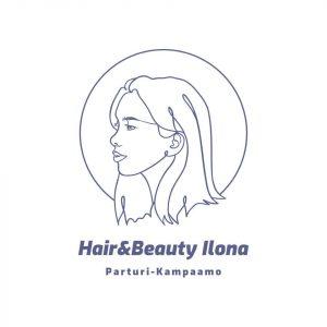 Hair & Beauty Ilona
